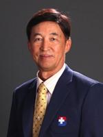 CEO NK Sleep CARE