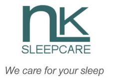 NK Sleep Care